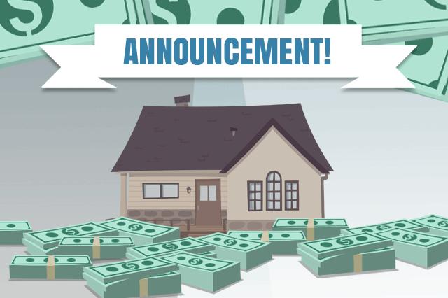 FHA Announces Changes to Cash-Out Refinancing Loans