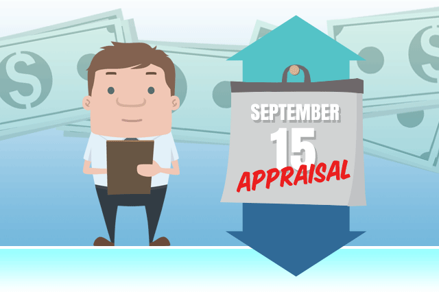 How Long Are FHA Appraisals Valid?