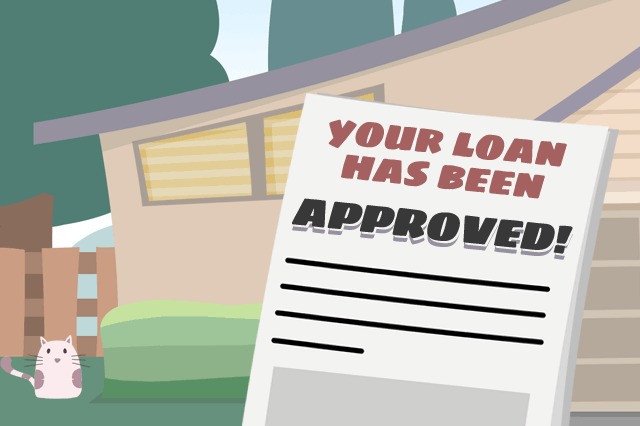 Tax Liens and FHA Loan Approval