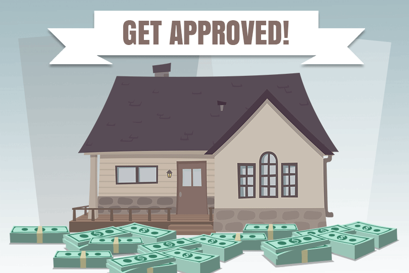 Why Some Homes Aren't Approved for FHA Mortgages