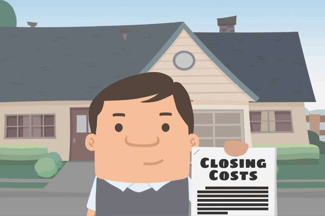 When the Seller Wants to Help Pay Your FHA Closing Costs