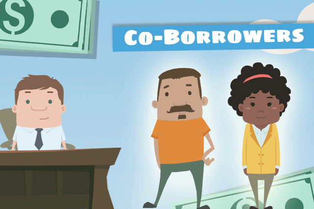 Who Needs a Co-Borrower for an FHA Mortgage?