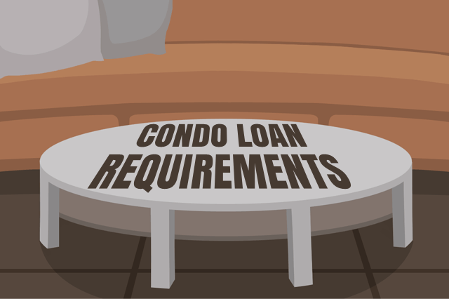 FHA Condo Loans for Self-Employed Borrowers
