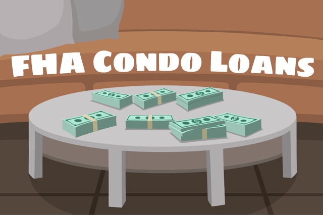 FHA Updates Condo Loan Requirements in 2016