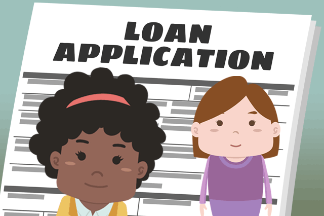 Does Co-Signing Another Loan Hurt Your Own FHA Loan Application?