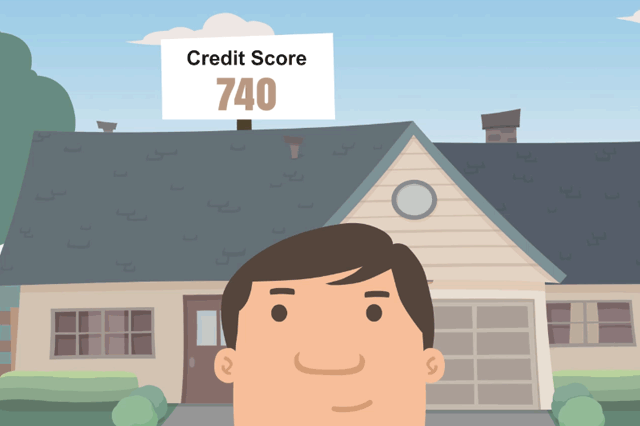 What You Should Know About Refinancing and FICO Scores