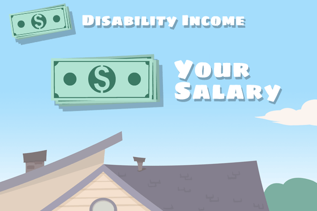 Can a Borrower Use Disability Income to Qualify?