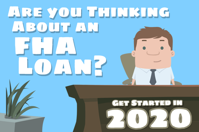 Are You Eligible for a Home Loan in 2020?