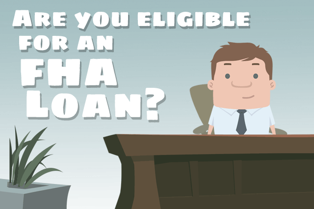 FHA Loan Eligibility Tips for 2018
