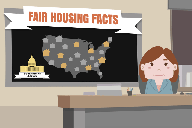 Fair Housing Facts You Should Know