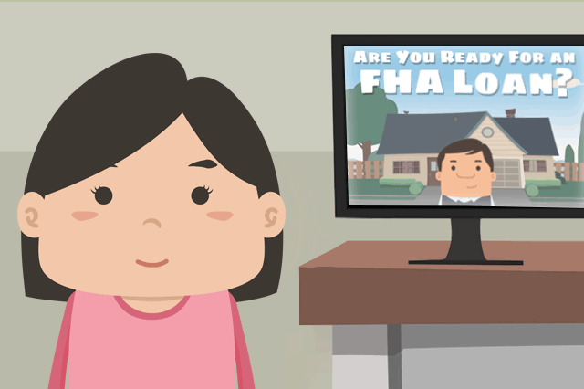 How to Use an FHA Home Loan