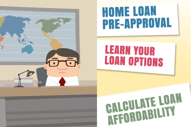 FHA Home Loan Options for First-Time Buyers