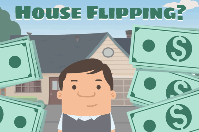 FHA Loan Guidelines for Non-Residential Purposes
