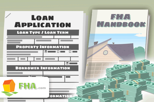 Are There Income Requirements for an FHA Mortgage?