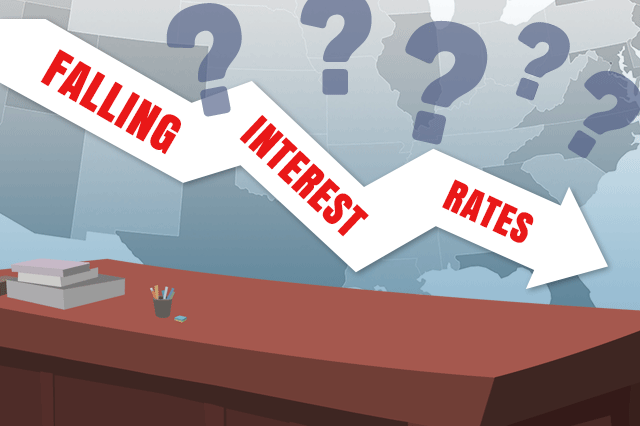 What to Ask When Mortgage Rates Fall