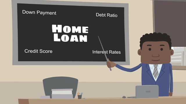 Loan Guidelines