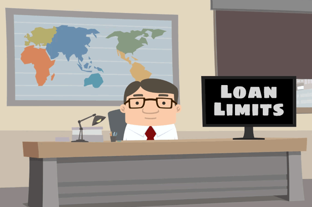 What Is a Conforming Loan Limit?