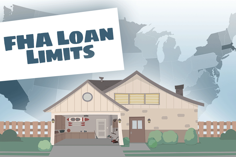 FHA and HUD Announce 2021 FHA Loan Limits