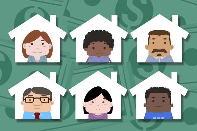 I'm Not a First-Time Homebuyer. Is the FHA Program for Me?