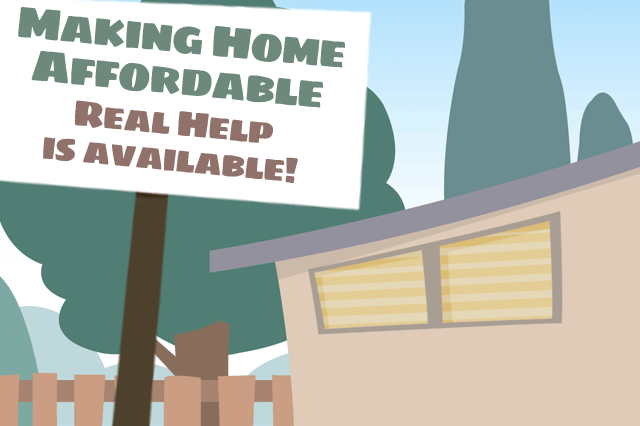 Making Home Affordable Options for Obama Mortgages