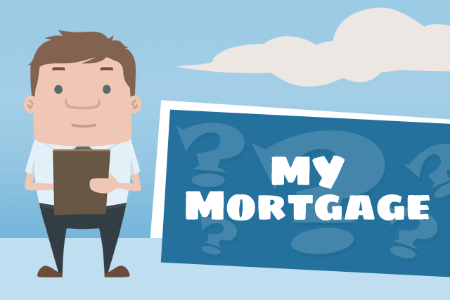 Yes and No Answers to Mortgage Loan Questions