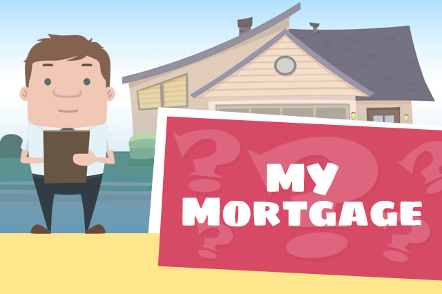 Answers to FHA Home Loan Questions About Mortgages