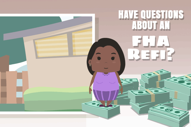 Reasons to Refinance Your Home Loan Now