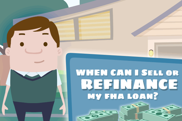 Long-Term Planning and Your FHA Home Loan