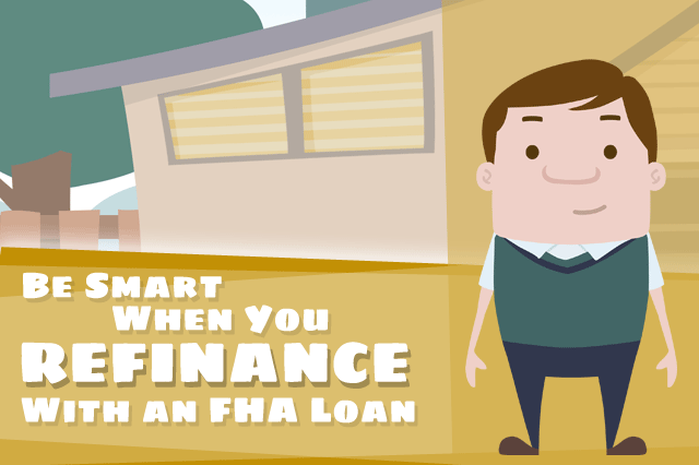 Refinance Loan Tips: Before Your Application