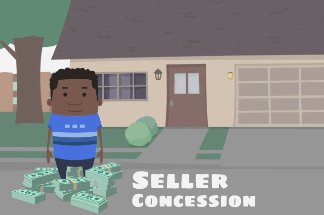 FHA Seller Concession Rules and Possible Changes